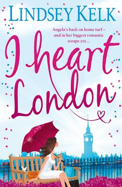 i-heart-london