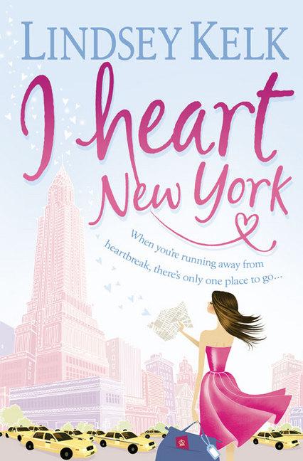 i-heart-new-york