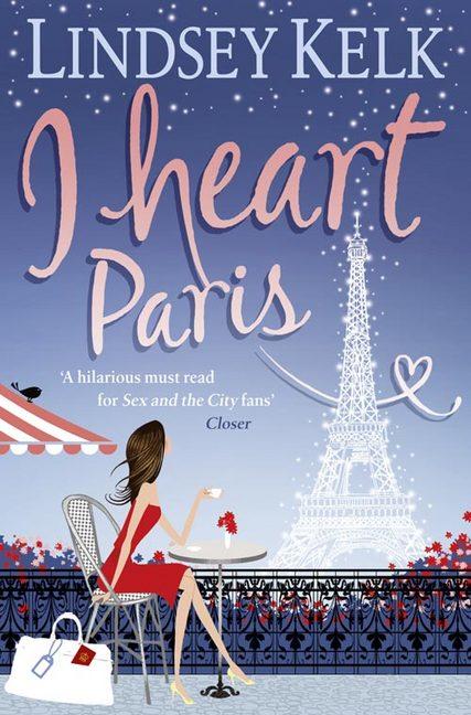 i-heart-paris