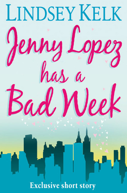 jenny-lopez-has-a-bad-week