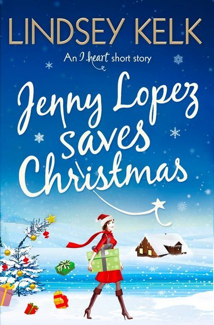 jenny-lopez-saves-christmas