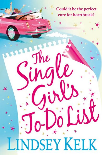the-single-girls-to-do-list